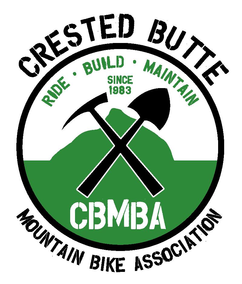 CBMBA