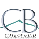 CB State of Mind
